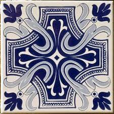 <b>керамическая плитка</b> Giovanni De Maio Ceramica Artistica Vietrese ...