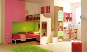 Awesome Teen Bedroom Design Cool Cool Girls Bedroom Ideas   T