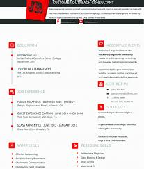 create a resume in online create curriculum vitae or resume online create a resume in online create curriculum vitae or resume online