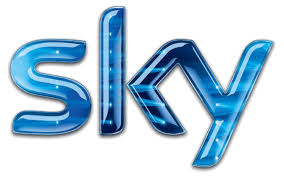 assistenza sky