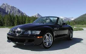 1996 bmw z3 2 dr 19 convertible picture exterior bmw z3 32 1996 photo