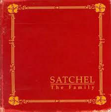 <b>Satchel</b> - The <b>Family</b> (CD) - Amoeba Music