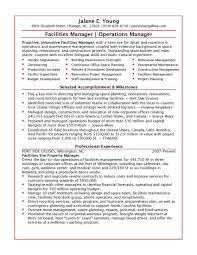 real estate s manager resume charming real estate sample resume brefash cover letter resume summary for realtor professional profile as
