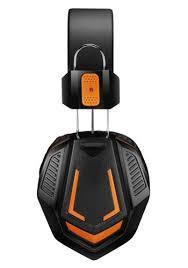 <b>Наушники Canyon Gaming Headset</b> Black 7XCNDSGHS3, цена 56 ...