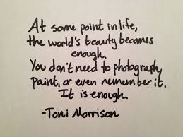 best images about toni morrison editor language 17 best images about toni morrison editor language and jazz toni morrison