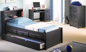 bedroom boys teenage bedroom furniture