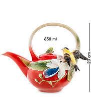 <b>Заварочный Чайник Pavone</b> — Купить Недорого у Проверенных ...