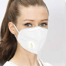 China <b>Fast Delivery 3D</b> Fold Dust KN95 Face <b>Mask</b> Reusable KN95 ...
