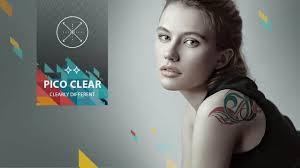 Laser <b>Tattoo</b> Removal | PICO CLEAR | How To <b>Remove</b> A <b>Tattoo</b> |