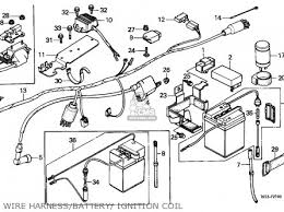 harley coil wiring motorcycle harley free image about wiring on simple chopper wiring diagram ignition