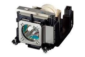 <b>LV</b>-<b>LP35 Replacement Lamp</b>   Canon eStore Canada