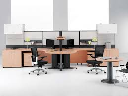 round office desk home office office at home home business office home office desk collections country abm office desk diy