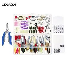 <b>LIXADA</b> Official Store - Amazing prodcuts with exclusive discounts ...
