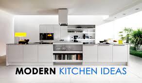 Kitchen Interior Design Tips Modern Latest Most Expensive Kitchen Interior Ideas Interior