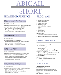 indesign beth wertz resume design my only stipulation is that if you like what you get in the deal please talk me up to your friends family who are looking to redo their resume