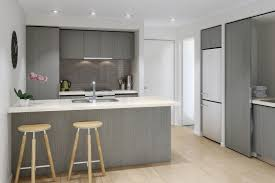 Kitchens Colors Kitchen Colours Schemes Google Search Kitchen Ideas