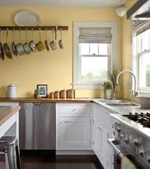 Pinterest Home Decor Kitchen Images About Kitchen Decor On Pinterest Diy Island Pale Yellow