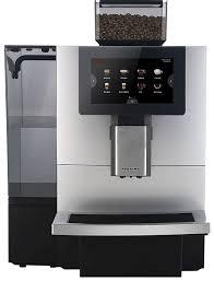 <b>Автоматическая кофемашина</b> Dr.coffee <b>Proxima F11</b> - цена ...