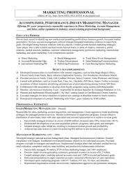 resume for marketing executive fresher marketing executive cv resume marketing executive digital marketing manager resume marketing executive resume pdf marketing executive resume summary marketing