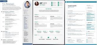 professional cv writing services cv examples