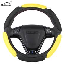Buy <b>3d car</b> steering wheel cover and get free shipping on AliExpress ...