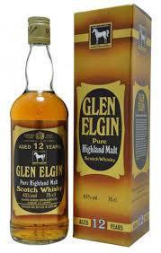 best ideas about glen elgin scotch whiskey and glen elgin old