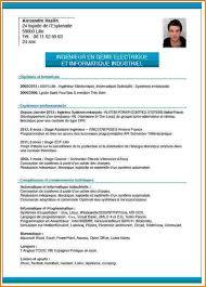 cv format pdf or word service resume cv format pdf or word word vs pdf resume what is the best resume format cv