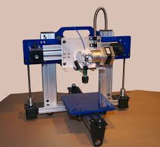 PPE: How to 3D print your own protective equipment - April - Pulse ...