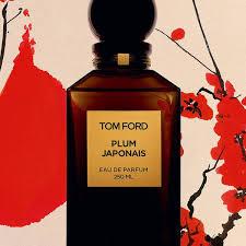 <b>Tom Ford Plum Japonais</b> Eau de Parfum Spray | bluemercury