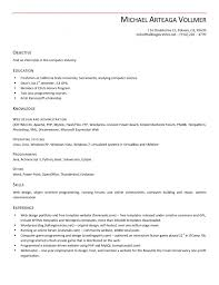 free combination resume template example resume examples of hybrid resume template free hybrid resume template hybrid hybrid resume template free