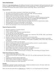 cover letter for fashion stylist job hair stylist resume retail s associate resume s associate lewesmr