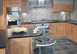 top kitchen floor tile patterns french country wall and floor tiles