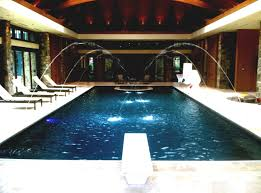 12 home plans with indoor amazing indoor pool house