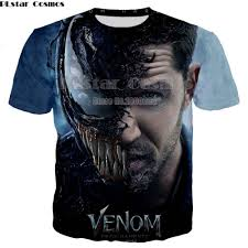 <b>PLstar Cosmos</b> Newest <b>Marvel</b> Movies <b>Venom</b> Spider Man Tom ...