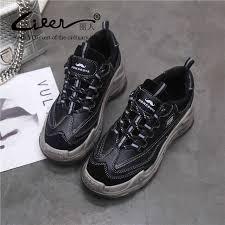 <b>Liren 2019</b> New Fashion <b>Women</b> Sandals Snake Pattern Super ...