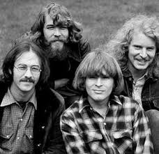 <b>Creedence Clearwater Revival</b> | Discography | Discogs