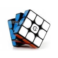 <b>Головоломка</b> Rubiks Мишка Рубика 10902 / KP5080