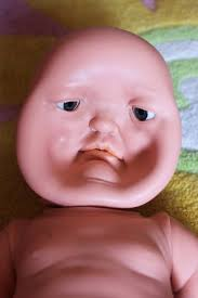 When you accidentally turn on your front-facing camera - Imgur via Relatably.com