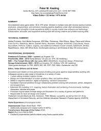 journalist resume example journalist resume example collections journalist resume template