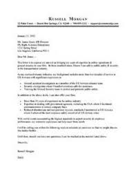 how to write a cover letter samples office managerhow to write a nursing cover letter key words