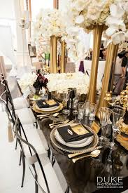 1000 ideas about art deco party on pinterest 1920s party themes 1920s party and gatsby party art deco inspired pinterest