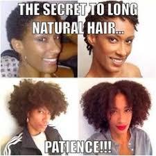 Natural Hair Meme's on Pinterest | Natural Hair, Meme and Natural ... via Relatably.com