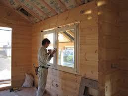 「木製建具取付け工事」の画像検索結果