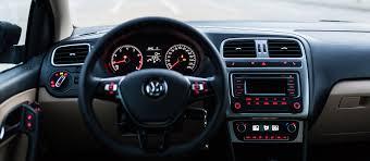 Symptoms of a Bad Transmission <b>Speed Sensor</b> | Car Bibles