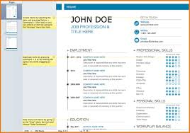 resume templates creative template modern cv word cover 81 extraordinary modern resume templates