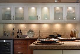 lighting design and lights cabinet lighting excellent