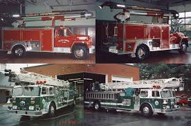 fire blog page  david raynor photos