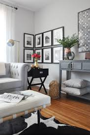 Interior Design For Living Rooms 25 Best Ideas About Living Room Corners On Pinterest Corner
