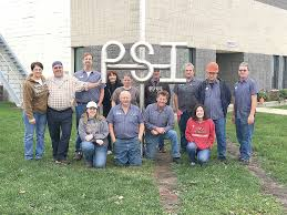 years of valuable experience by apn employees paying off for psi submitted employees at psi took it upon themselves to spruce up the flag pole at the