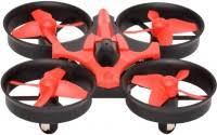 <b>Eachine E010 Mini</b> – купить мини-дрон, сравнение цен интернет ...